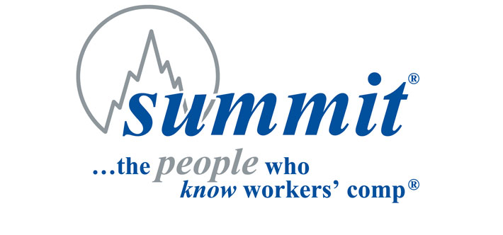 Summit Workers Comp Insurance