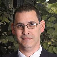Florida Insurance Agent Alex Dopazo